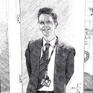 Mr Williamson