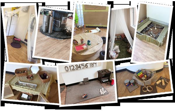 daycare-pics