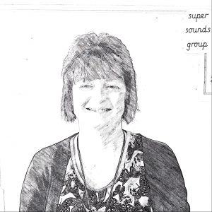Mrs Gordon