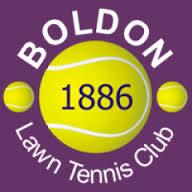 coaches-boldon-tennis