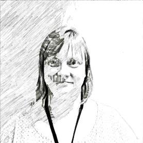 Mrs Kirtley