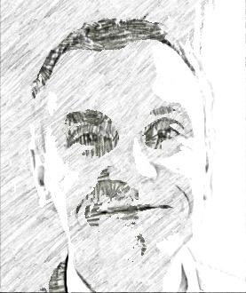 Mr Thompson