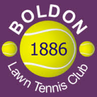 coaches-boldon-tennis