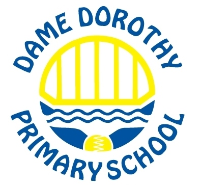 Dame Dorothy Primary